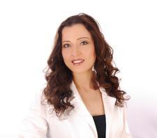 Marina Shereshevsky, HEAL Wellness Center and Spa logo