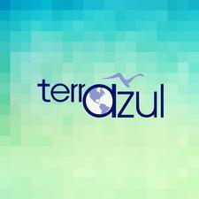 Terrazul Turismo  logo
