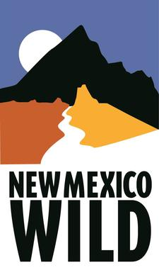 New Mexico Wilderness Alliance logo