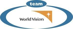 2012 Team World Vision Chicago Marathon Dinner