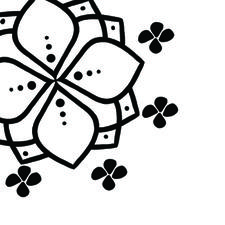The Paisley Notebook logo