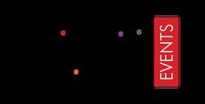 Mantra Lounge Events logo