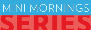 Thousand Oaks Mini Mornings