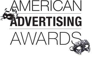 The American Advertising Awards (Gallery Night, Gala &...