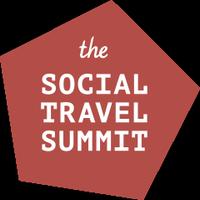 The Social Travel Summit