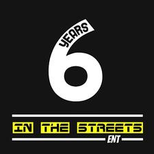 In The Streets Ent logo