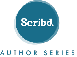 FREE | Scribd Author Series Presents: Sharon Salzberg