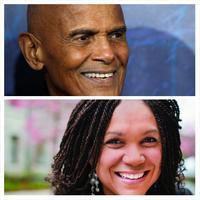 An Intergenerational Dialogue on Progressive Activism a...
