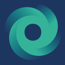 Formark Associazione Culturale logo