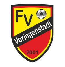 Fußballverein Veringenstadt logo