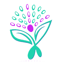 SimBliss Mastery Services logo