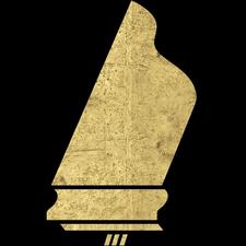 PianoGalerie Berlin logo