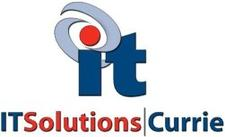 ITSolutions|Currie logo