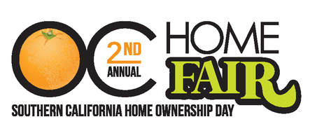 Southern California Home Ownership Day - OC Home Fair...