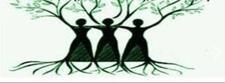 Adey Hambissa  logo