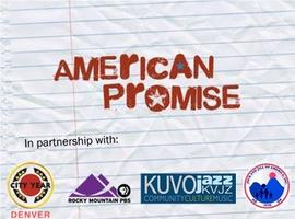 Free Film Screening of 'American Promise'