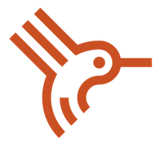 Extra Group logo
