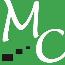 MARCOM SRL logo