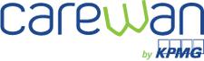 Carewan by KPMG logo