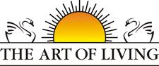 The Art of Living Foundation Ltd Singapore logo