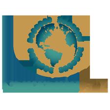 CULTURELink, Inc. logo