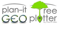 Plan-It Geo, LLC  logo