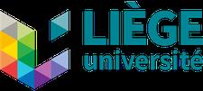 Université de Liège logo