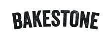 Bakestone Cafe logo