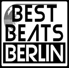 Best Beats Berlin logo