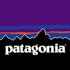 Patagonia Buenos Aires logo