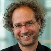 Tod Machover and Prue Ashurst | Creative Minds:...