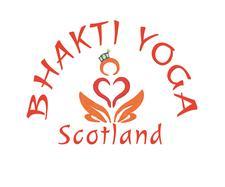 Holi Scotland & Bhakti Yoga Scotland logo