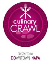 Do Napa Culinary Crawl - Happy Hour