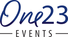 JX Event Venue logo
