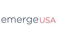 EmergeUSA logo