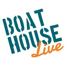 Boathouse Live logo
