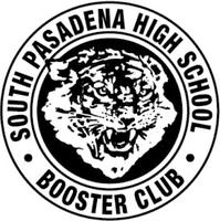 South Pasadena High School Tiger Booster Club Events ...