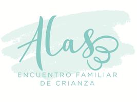 ALAS  ENCUENTRO FAMILIAR DE CRIANZA