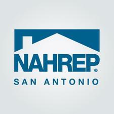 NAHREP San Antonio logo