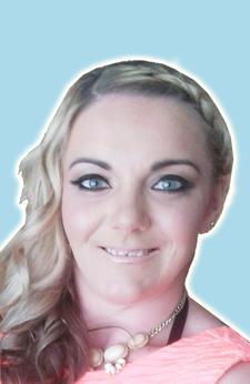 Tracey Ellen Maria logo