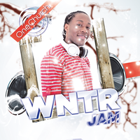 Winter Youth Jam