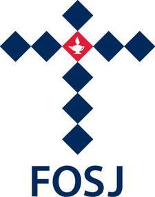 Friends of St Joseph's logo