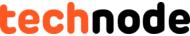 TechNode Global  logo