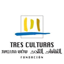 Fundación Tres Culturas del Mediterráneo  logo
