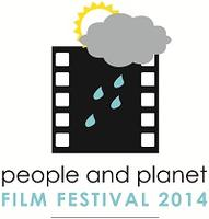 People and Planet Film Festival 7 - 21 Feb 2014