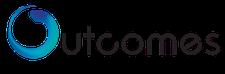 Outcomes Business Group logo