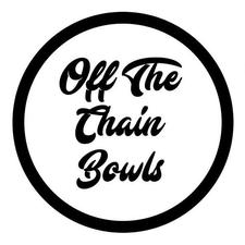 Off The Chain Bowls logo