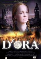 D'ORA: The Romanian Immigrant - Premiere!