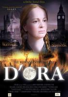 D'ORA: The Romanian Immigrant - Screening 1