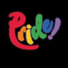PRIDE Barcelona logo